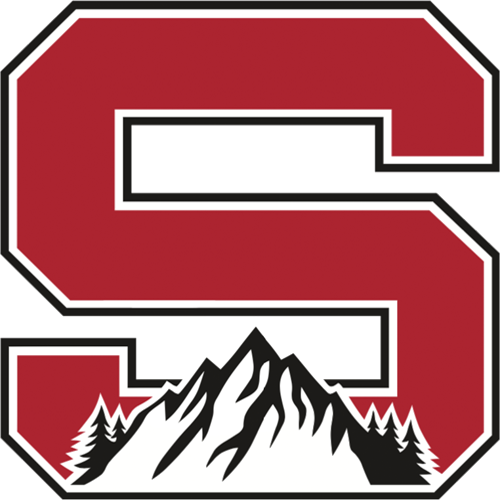 Santiam Canyon School District